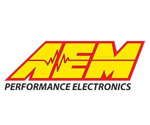 AEM Electronics