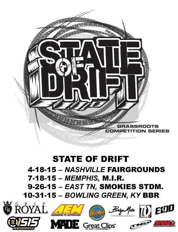 state-of-drift-round1