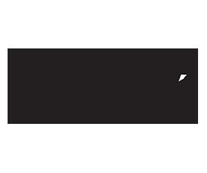 Bridge Moto