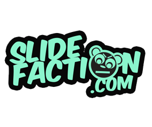 Slide Faction
