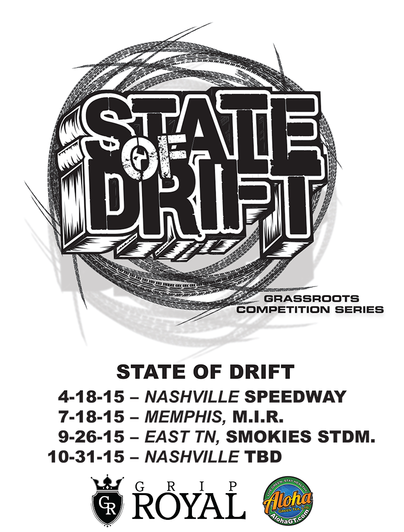 2015_Schedule-State-of-Drift