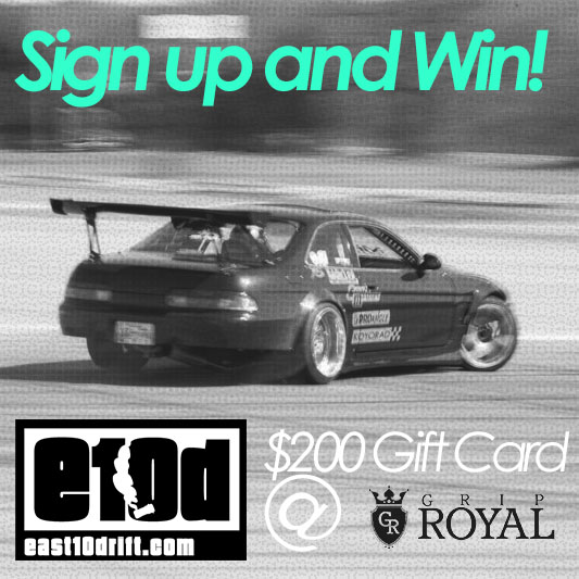 grip-royal-200-giveaway