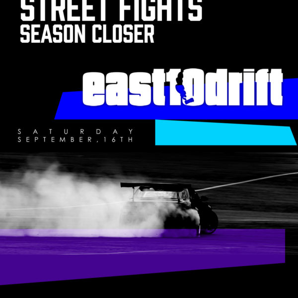2017 bristol street fights season closer